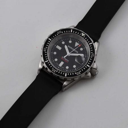 marathon-sar-divers-military-watch-mostra-store-aix-en-provence-montres-militaires-spécialiste-achat-vente