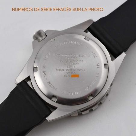 marathon-sar-divers-military-watch-mostra-store-aix-en-provence-paris-toulon-marseille
