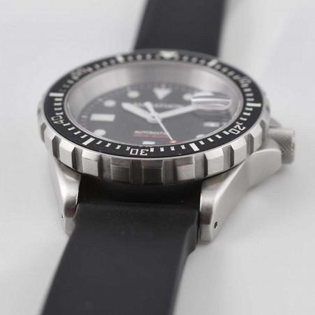 marathon-sar-divers-military-watch-mostra-store-aix-en-provence-montres-professionnelles-militaires-plongee