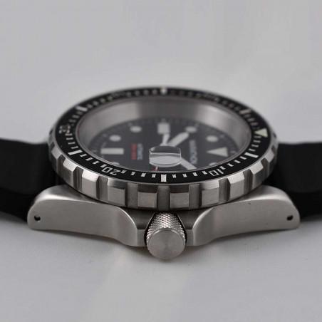 marathon-sar-divers-military-watch-mostra-store-aix-en-provence-montres-plongeurs-militaires