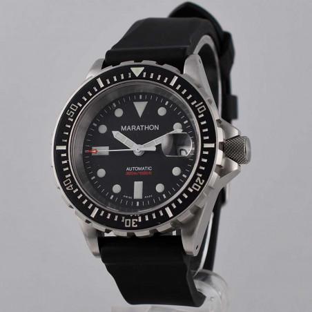 marathon-sar-divers-military-watch-mostra-store-aix-en-provence-best-military-watches-shop