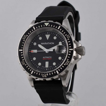 marathon-sar-divers-military-watch-mostra-store-aix-en-provence-best-military-watches-shop