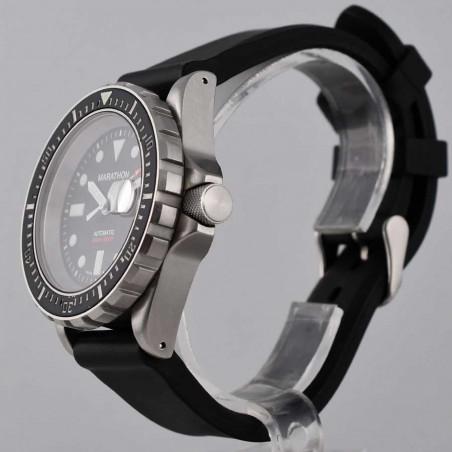 marathon-sar-divers-military-watch-mostra-store-aix-en-provence-best-vintage-watches-shop