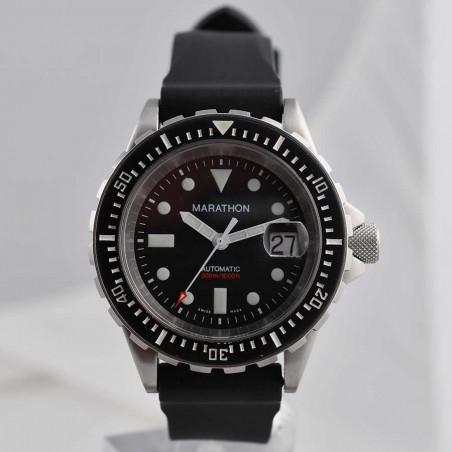 marathon-sar-divers-military-watch-mostra-store-aix-en-provence-vinatge-2004-watches-store