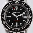 marathon-sar-divers-military-watch-mostra-store-aix-en-provence-specialiste-montres-militaires