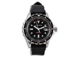 us-diver-sar-marathon-by-gallet-2004-mostra-store-military-watch-montre-miltaire-aix-en-provence-boutique