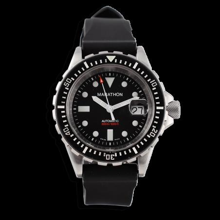 us-diver-sar-marathon-by-gallet-2004-mostra-store-military-watch-montre-miltaire-aix-en-provence-boutique