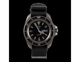 cwc-montre-militaire-plongee-rn-300-boutique-mostra-store-aix-en-provence-vintage-watches-shop