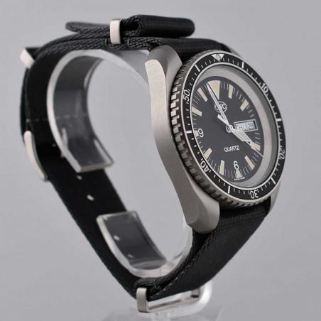 cwc-montre-militaire-plongee-rn-300-boutique-mostra-store-aix-en-provence-vintage-watches-shop-montres-de-plongee
