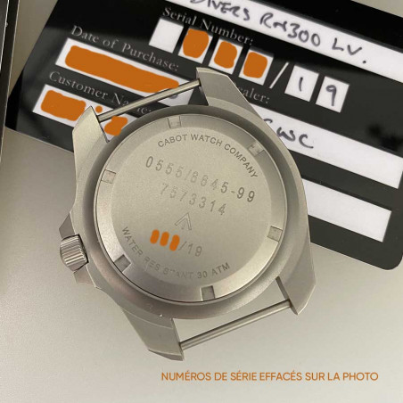 cwc-montre-militaire-plongee-rn-300-boutique-mostra-store-aix-en-provence-vintage-watches-shop-boutique-montres-occasion-fullset