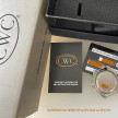 cwc-montre-militaire-plongee-rn-300-boutique-mostra-store-aix-en-provence-vintage-watches-shop-magasin-montre-occasion-