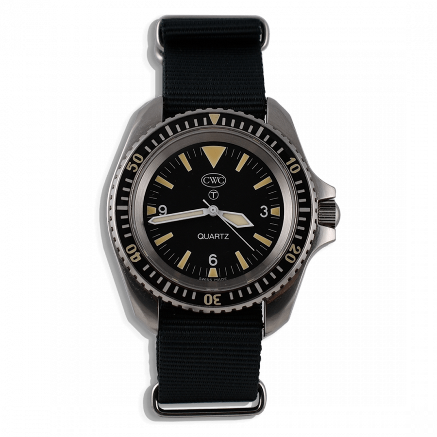 cwc-military-diver-watch-rn-300-fullset-2019-british-forces-mostra-store-montres-militaires-aix