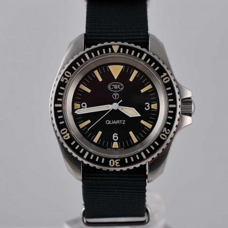 boutique-montres-militaires-vintage-occasion-mostra-store-achat-vente-aix-en-provence-marseille-paris-cwc-rn-30