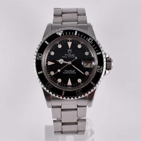 montre-vintage-tudor-submariner-79090-by-rolex-collection-occasion-aix-en-provence-france-boutique-expertise-shop-achat-vente