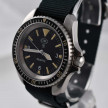 military-watches-shop-vintage-mostra-store-france-aix-en-provence-marseille-paris-cwc-rn-30