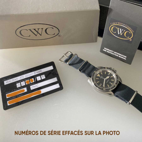 cwc-military-diver-watch-rn-300-fullset-2019-british-forces-mostra-store-montres-militaires-aix-toulon