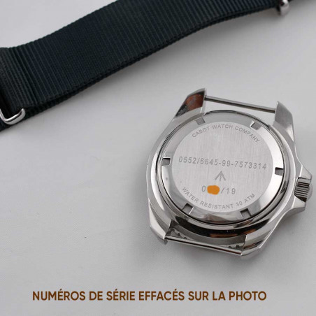 cwc-military-diver-watch-rn-300-fullset-2019-british-forces-mostra-store-montres-militaires-aix-en-provence-lyon