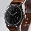 benrus-us-military-watch-vietnam-1964-mostra-store-meilleure-boutique-montres-militaires-occasion-vintage-et-modernes