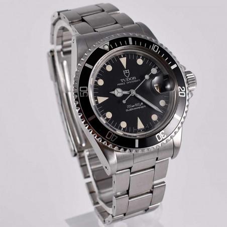 montre-vintage-tudor-submariner-79090-by-rolex-collection-occasion-aix-en-provence-france-lyon-bordeaux