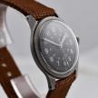 benrus-us-military-watch-vietnam-1964-mostra-store-montres-occasion-aix-en-provence-paris-militaires-et-police