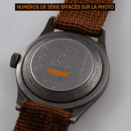 benrus-us-military-watch-vietnam-1964-mostra-store-military-watches-shop-boutique-france