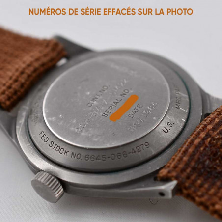 benrus-us-military-watch-vietnam-1964-mostra-store-the-vintage-watches-store-shop