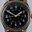 benrus-us-military-watch-vietnam-1964-mostra-store-best-military-watches-shop