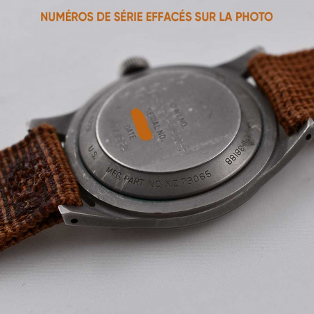 benrus-us-military-watch-vietnam-1964-mostra-store-montres-anciennes-de-collection-achat-vente-occasion