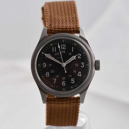 benrus-us-military-watch-vietnam-1964-mostra-store-montres-militaires-acaht-vente-occasion-aix-en-provence