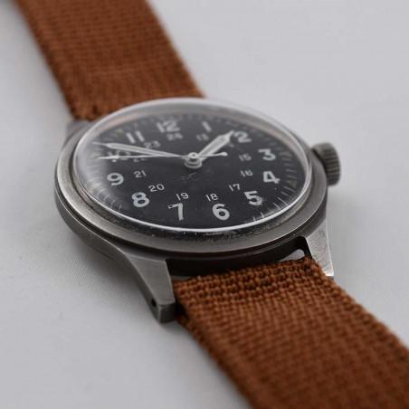 benrus-us-military-watch-vietnam-1964-mostra-store-montres-armée-militaire-forces-speciales-aix-en-provence