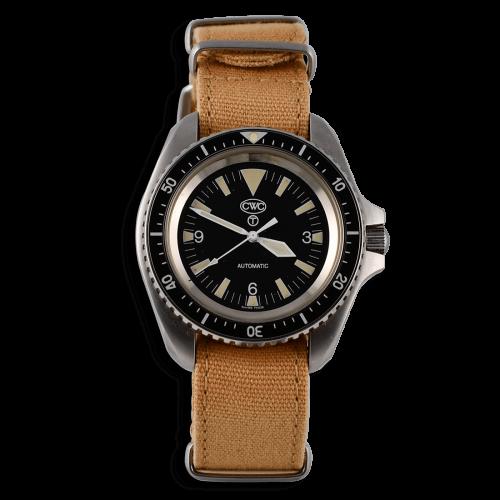 montre-militaire-anglaise-cwc-de-plongée-automatique-mostra-store-occasion-vintage-shop-boutique-montres