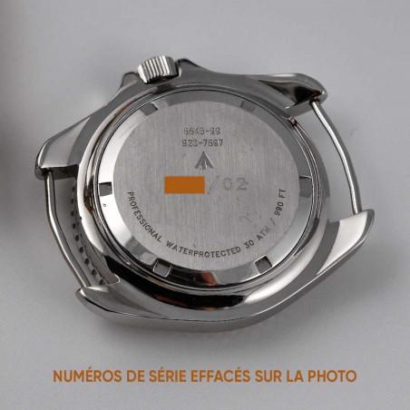 cwc-diver-300-watches-montres-boutique-aix-en-provence-mostra-store-de-luxe-occasion-achat-vente