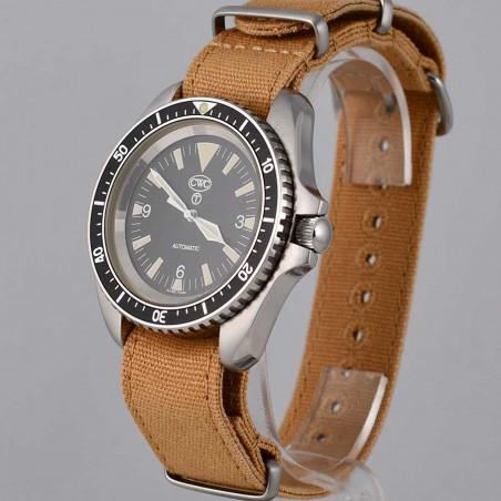 cwc-aix-en-provence-france-vintage-military-watches-shop-mostra-store-shop-montres