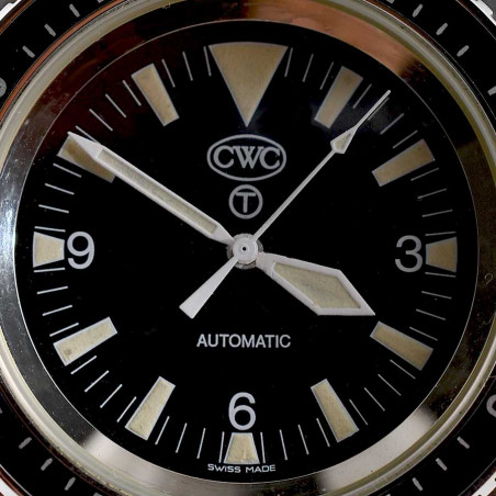 cwc-diver-watch-military-army-seal-team-mostra-store-military-watches-shop-france-aix-en-provence-paris