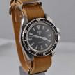 cwc-montres-de-plongée-militaire-collection-mostra-store-marine-nationale-uk-boutique-aix-en-provence