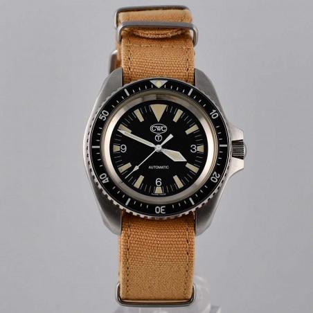 montre-cwc-militaire-royal-navy-mostra-store-aix-en-provence-achat-vente-montres-occasion-anciennes-marine-plongée