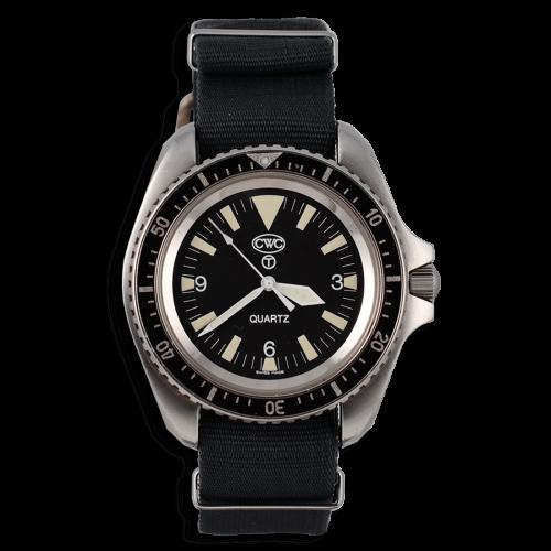 montre-militaire-cwc-plongeur-demineur-armee-royal-navy-sas-1995-vintage-watch-montre-mostra-store-aix-en-provence-rn-1647