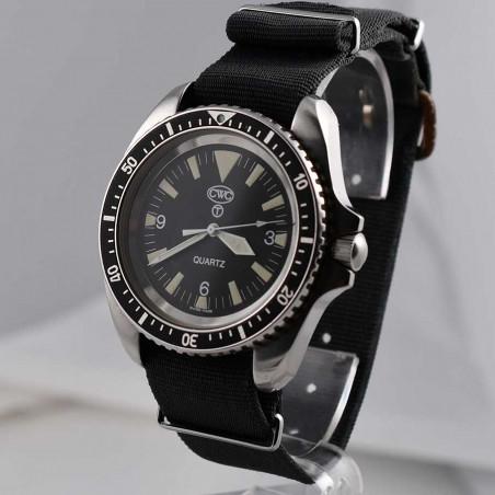 montre-militaire-cwc-military-watches-shop-royal-navy-sas-1995-vintage-watch-montre-mostra-store-aix-en-provence-rn-1647