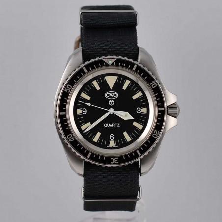 montre-militaire-cwc-plongeur-demineur-armee-royal-navy-1995-vintage-watch-montre-mostra-store-aix-en-provence-boutique