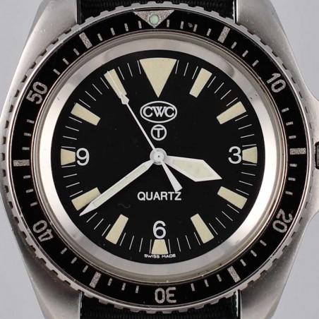 montre-militaire-cwc-plongeur-demineur-armee-royal-navy-sas-1995-vintage-watch-montre-mostra-store-aix-en-provence-best-shop