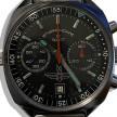 poljot-sturmanskie-black-dial-3133-valjoux-7734-mostra-store-military-boutique-aix-france-magasin-montres-militaires