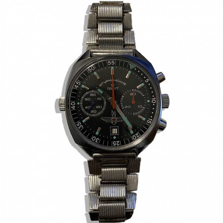 poljot-soviet-air-force-sturmanskie-mostra-store-aix-montres-mitiaires-vintage-shop
