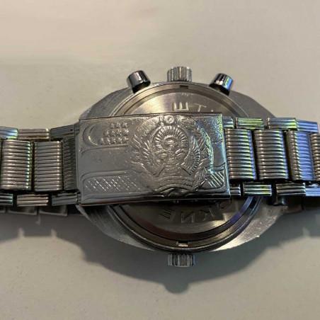 poljot-sturmanskie-black-dial-3133-valjoux-7734-mostra-store-military-achat-vente-boutique-montres-militaires