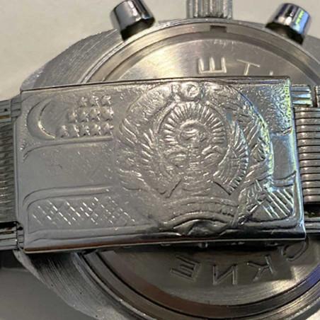 boutique-montres-occasion-aix-en-provence-mostra-store-poljot-vintage-sturmanskie-air-force-cccp