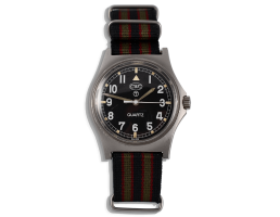 w-10 royal army tritium