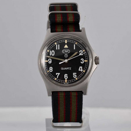 cwc-w-10-fat-boy-semi-the-military-watches-shop-mostra-store-best-vintage-watches-shop-france