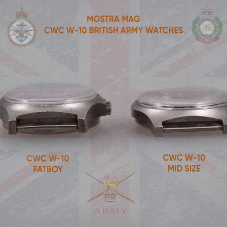 w-10-military-cwc-watches-fat-boy-size-differences-military-watches-mostra-mag-mostra-store-blog-montres-militaires