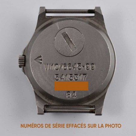 w-10-cwc-military-watches-1984-british-army-vintage-montres-militaires-mostra-shop-aix-boutique-montres