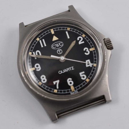 cwc-w-10-militaire-1984-dial-semi-fat-boy-royal-army-military-watch-mostra-store-aix