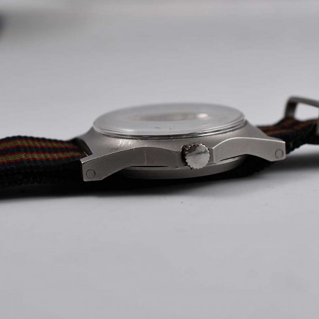 cwc-montres-militaires-anglaises-vintage-occasion-w-10-semi-fatboy-magasin-mostra-store-aix-france